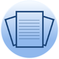 Publications_icon